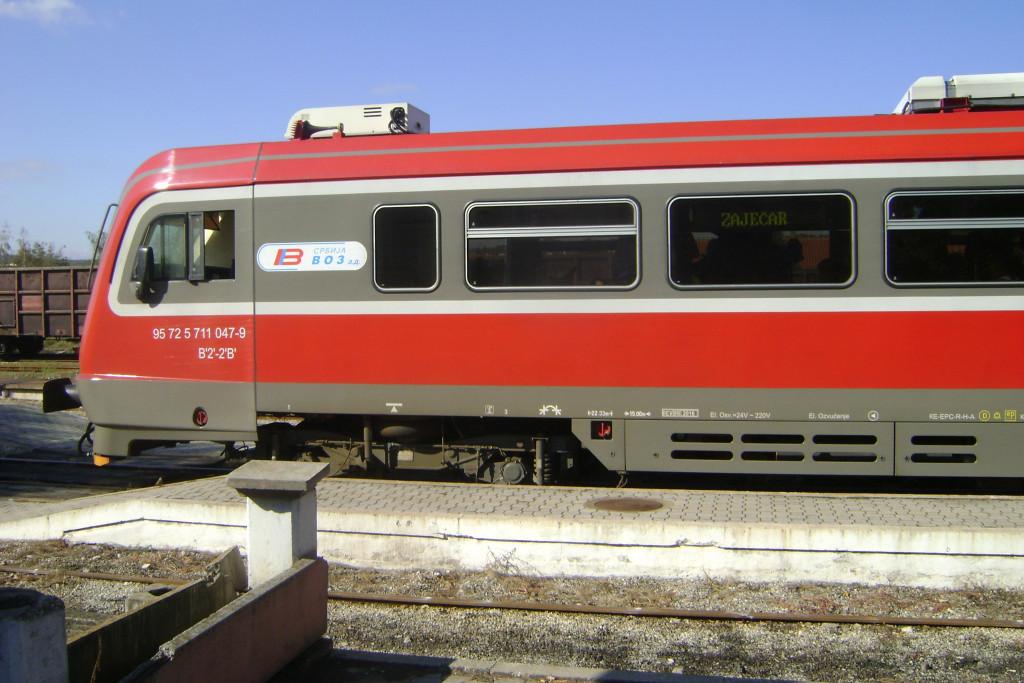 voz-046