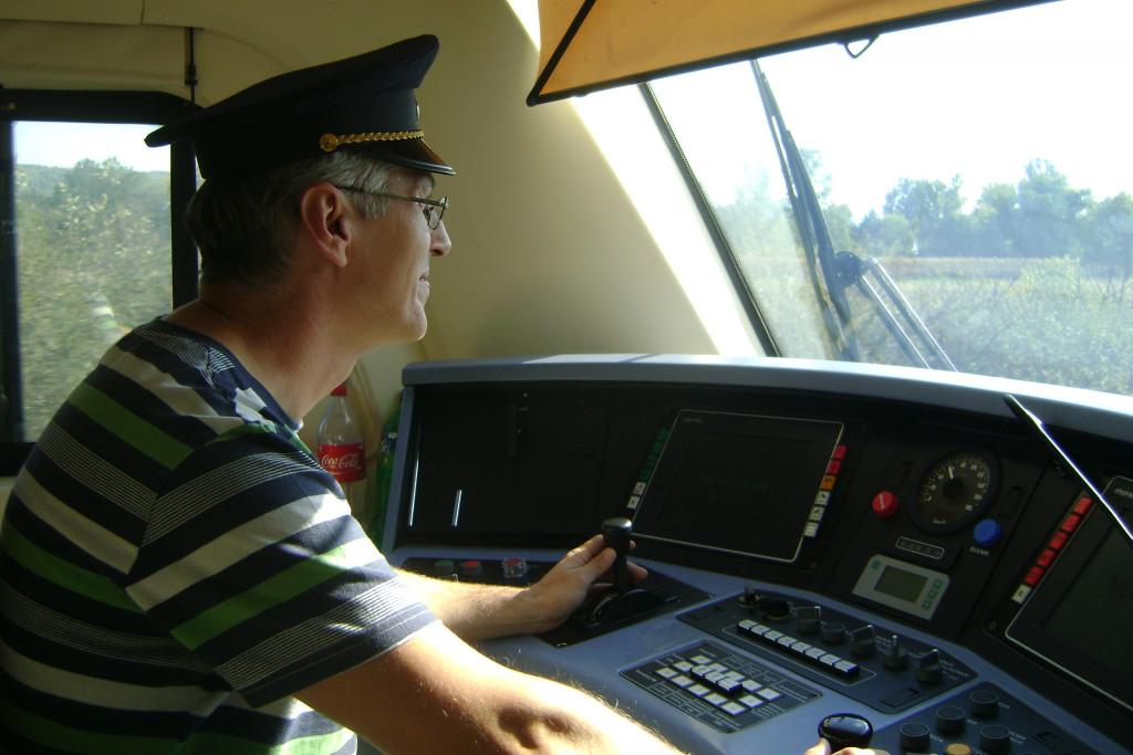 voz-055